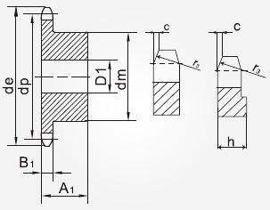 roata-lant-simplex-dx.png
