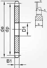 roti-lant-simplex-dxa.png