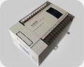 Automate programabile PLC XINJE