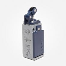Limitator cu rola L51K13MIP311